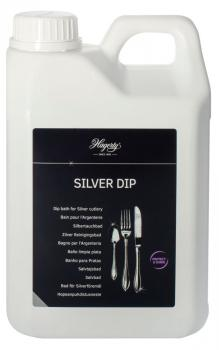 Hagerty Silber Bad - Silver Dip (2l)