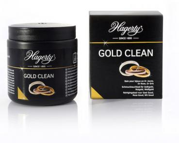 Hagerty Gold Reinigungsbad - Gold Clean 150ml
