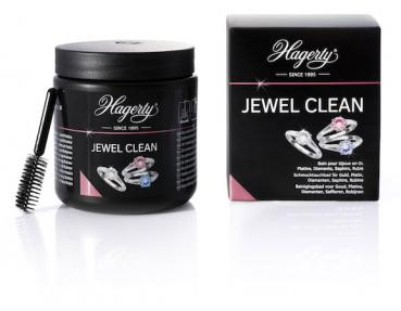 Hagerty Schmuck Reinigungsbad - Jewel Clean 170