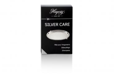 Hagerty Silber Reinigungs-/Politurmittel - Silver Care