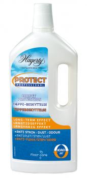 Hagerty Protect Professional 1000ml = 1 Liter