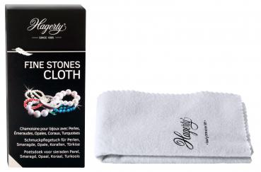 Hagerty Fine Stones Cloth 30 x 36 cm