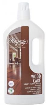 Hagerty Wood Floor Care - Holzbodenreiniger
