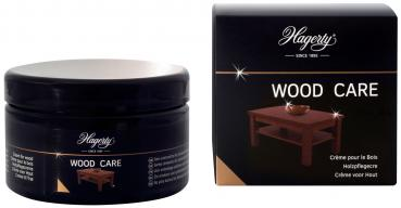 Hagerty Wood Care Holzpflege 250ml